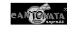 Cantonata Express